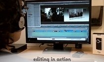 editinginaction