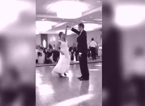 Storymix Media Wedding Video