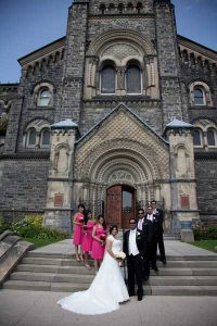 shelley-shaun-manor-toronto-wedding
