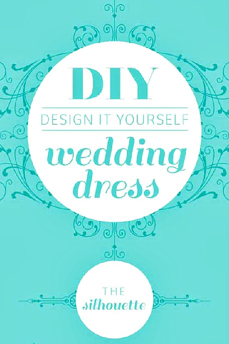 DIY-Design-Wedding-Dress-infographic