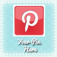 join the WeddingMix Pinterest group board
