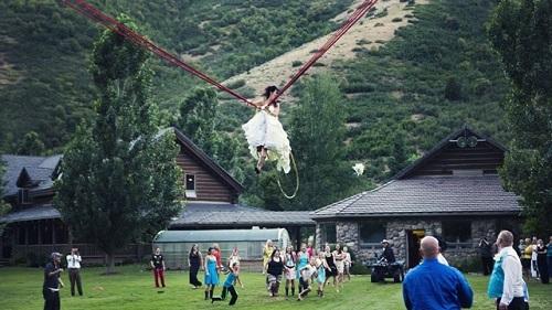 Bride-in-human-slingshot-jpg