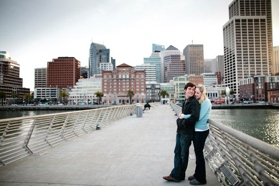 San-Francisco-engagement-photographer-03
