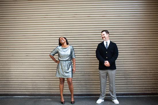 San-Francisco-engagement-photographer-06