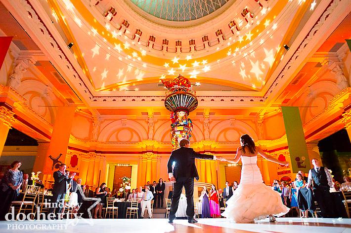 Wedding Video Philadelphia