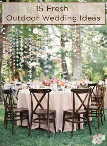 Fresh Outdoor Wedding Ideas | WeddingMix on wedding table lighting ideas, winter wedding lighting ideas, vintage lighting ideas, elegant country wedding ideas, diy lighting ideas, wedding venue lighting ideas, small country wedding ideas, barn parties ideas, beach wedding lighting ideas, rustic lighting ideas, country lighting ideas, horse barn lighting ideas, barn weddings in maryland, barn photography ideas, wedding reception lighting ideas, indoor barn lighting ideas, outdoor wedding lighting ideas, barn dance lighting ideas, may wedding ideas, fall wedding lighting ideas,