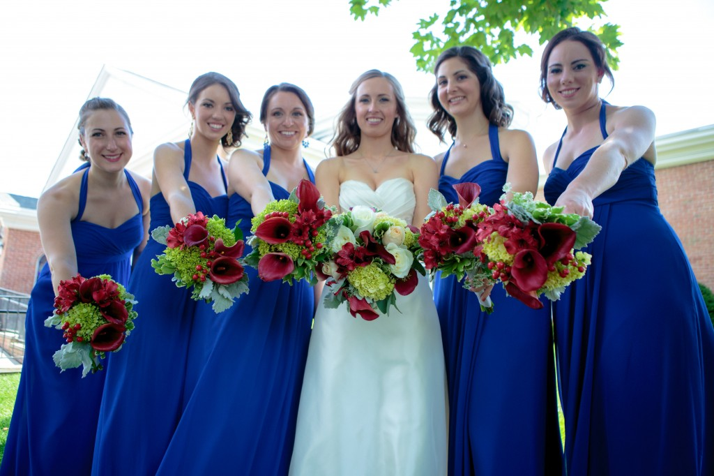 View More: http://sandirufophotography.pass.us/castaldo