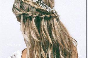 favorite wedding hairstyles