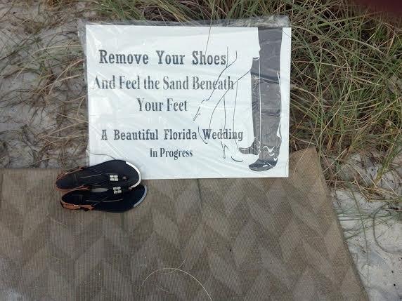 Affordable Florida Wedding Video