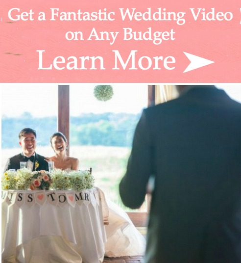 story create wedding budget