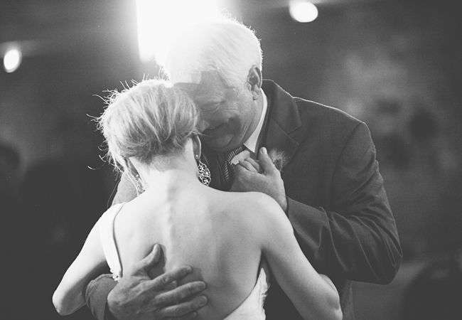 How To Pick Wedding Music That Hits The Right Note