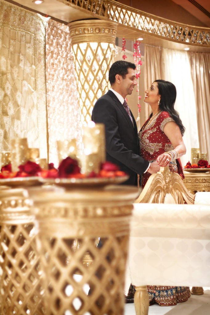 South Asian Wedding Video In Pittsburgh