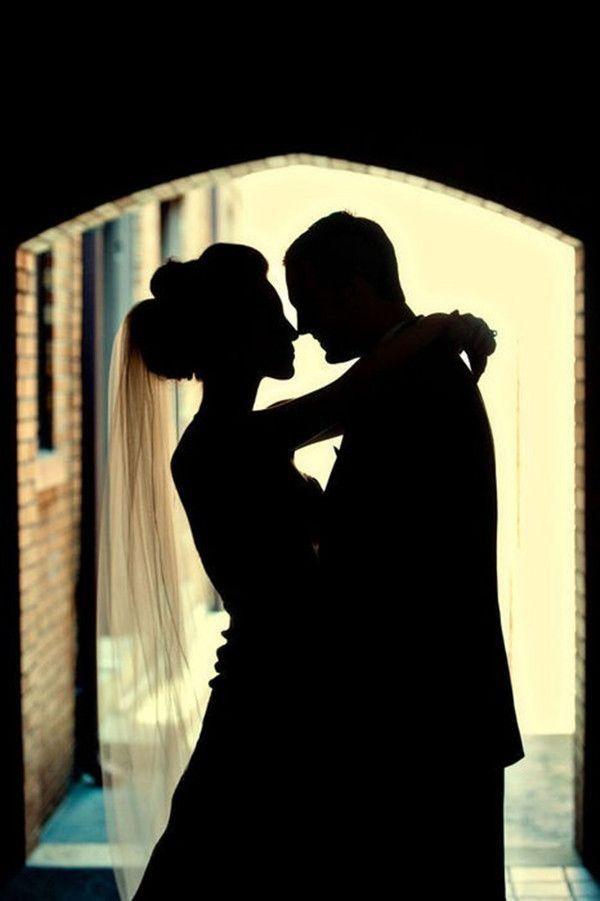 15 Exciting Wedding Photo Ideas Weddingmix