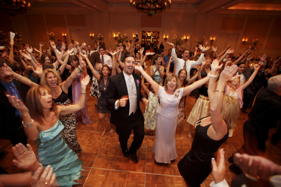 Wedding Reception Music 3 Important Rules On How To Pick A Wedding Dj