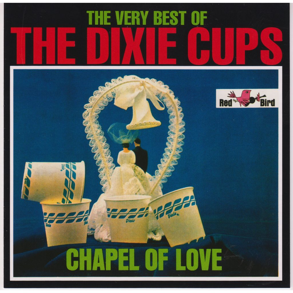 Chapel-Of-Love-cover