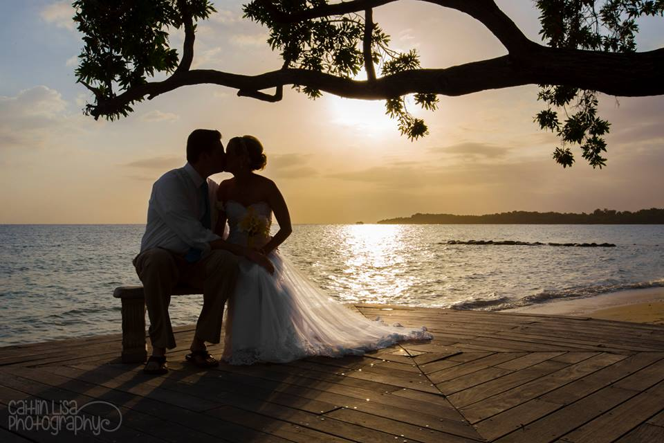destination wedding video ideas