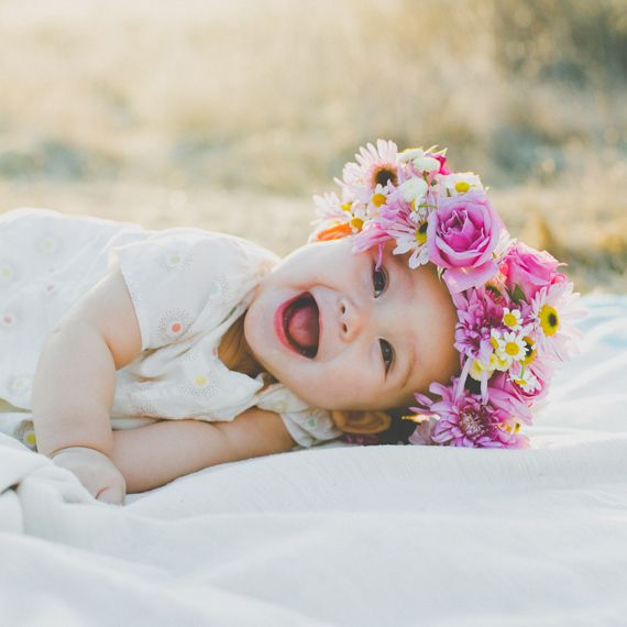 Kid tested bride approved how to make your wedding kid friendly