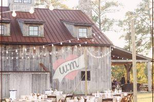 rustic wedding DIY ideas you can actually do