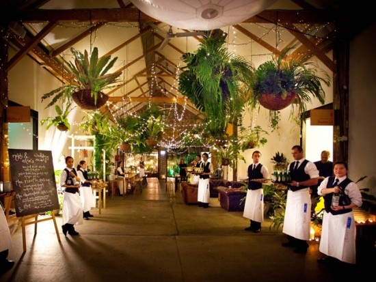 10 Most Beautiful Wedding Venues from Around the World