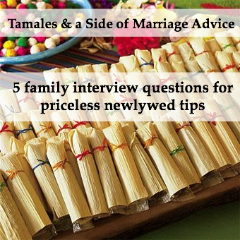 funny marriage advice questions