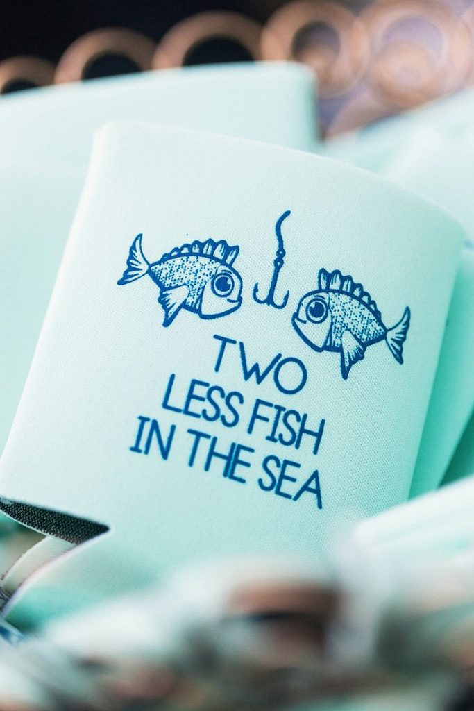 Quotes About Fishing Wedding QuotesGram