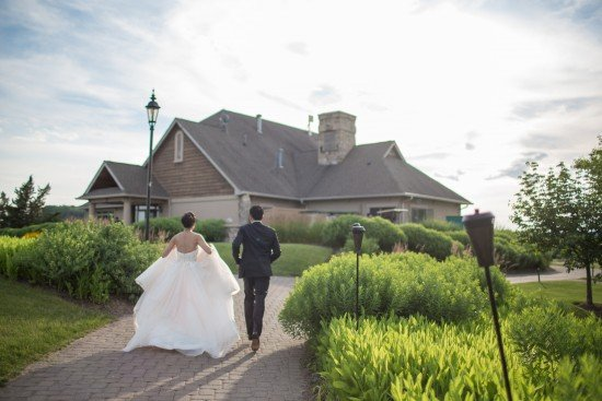 hamburg nj wedding videographers