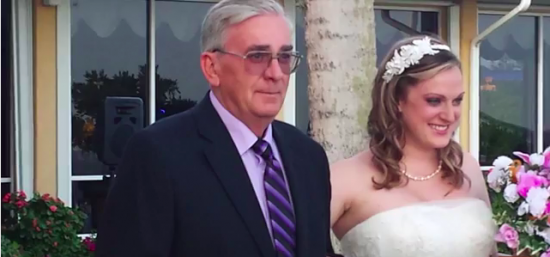 Port Charlotte, FL wedding video