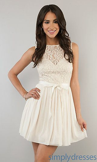 summer rehearsal dinner dress