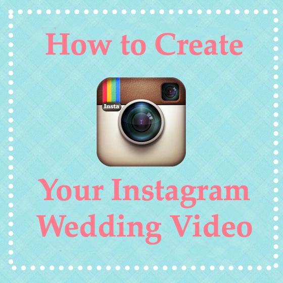 Fun Wedding Guest Ideas To Capture Great Wedding Photos