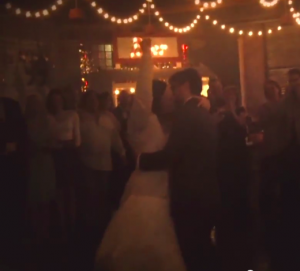 Phoenix, Arizona Wedding Video