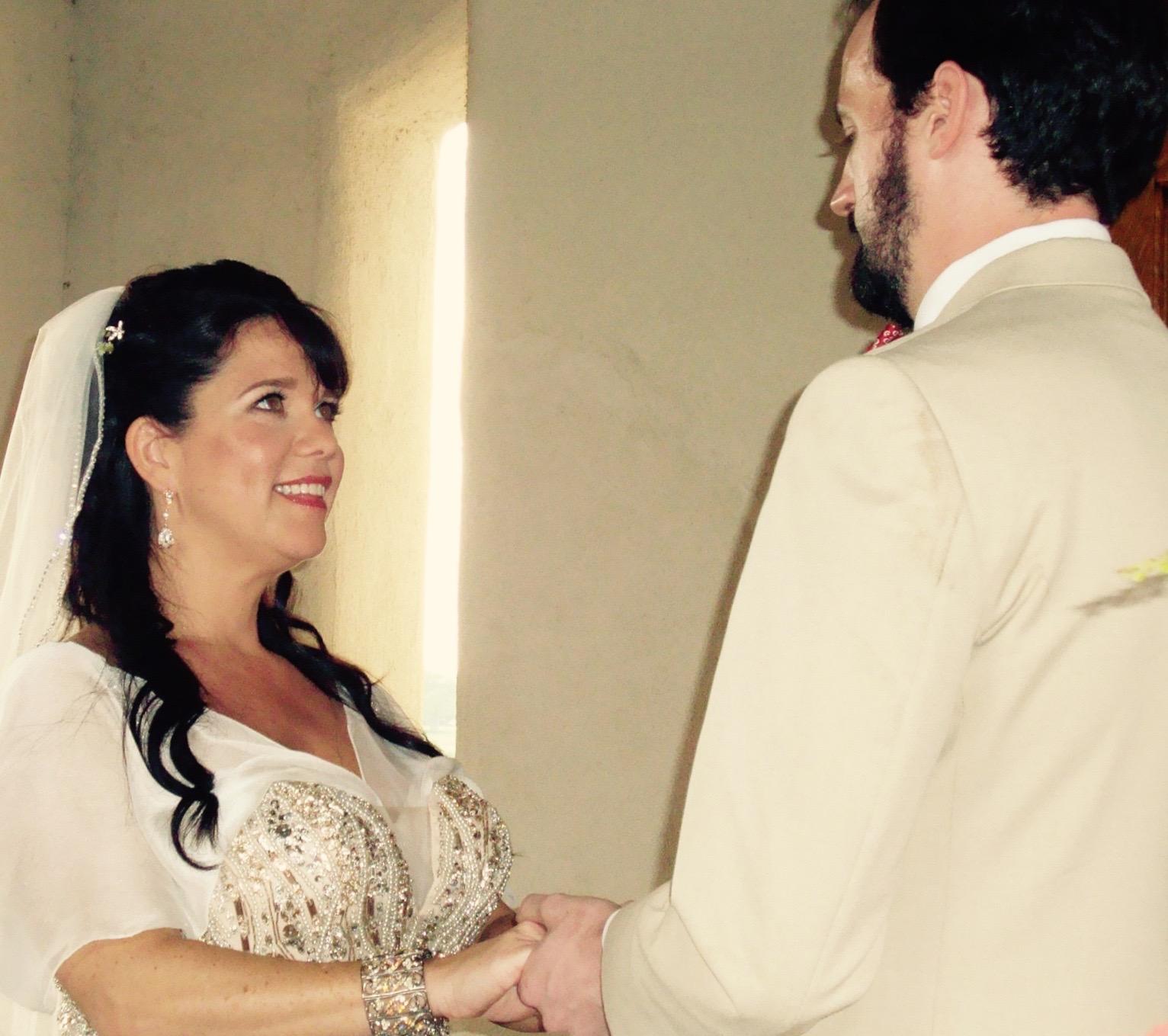 Austin, TX Wedding Video