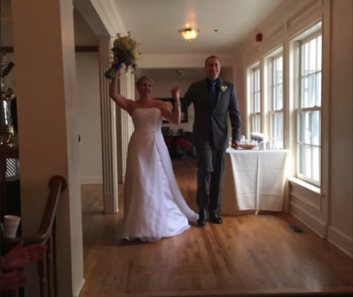 Morrison, CO Wedding Video