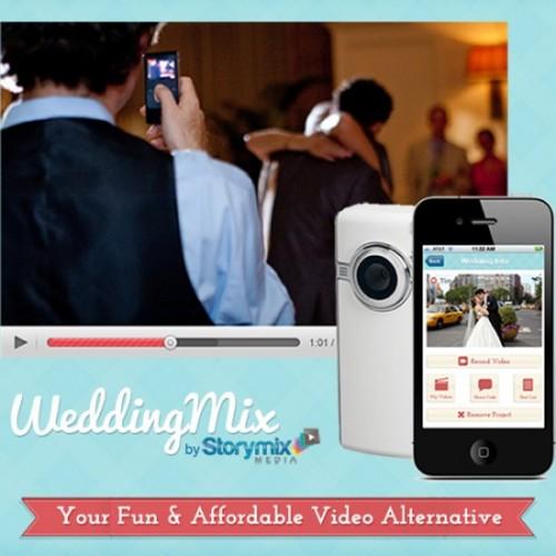 diy wedding ideas video
