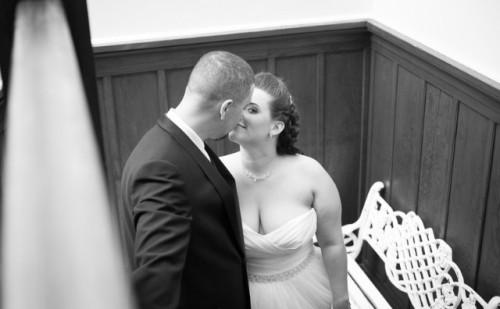 Snohomish Wedding Video