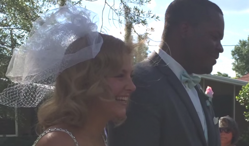 Wedding Video in Sebring