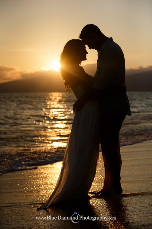 Destination Wedding Planning Ideas