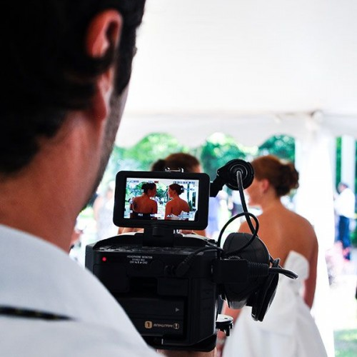 affordable wedding videographer