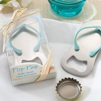 flip-flop keychain