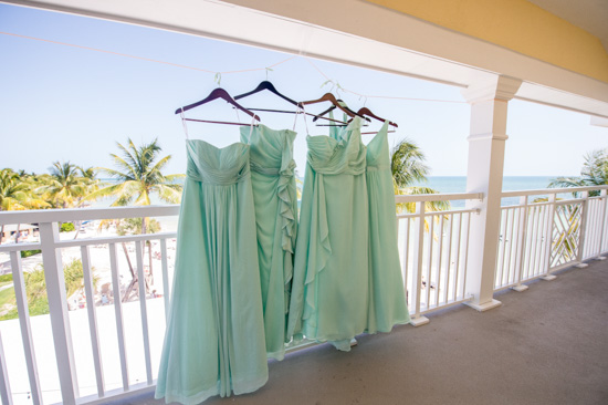 affordable bridesmaid dresses how to find
