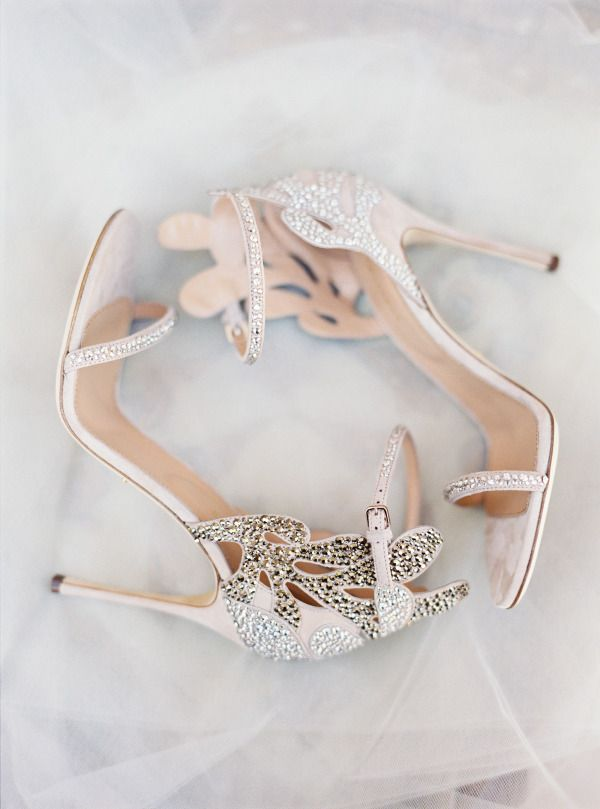 best friend wedding advice shoes