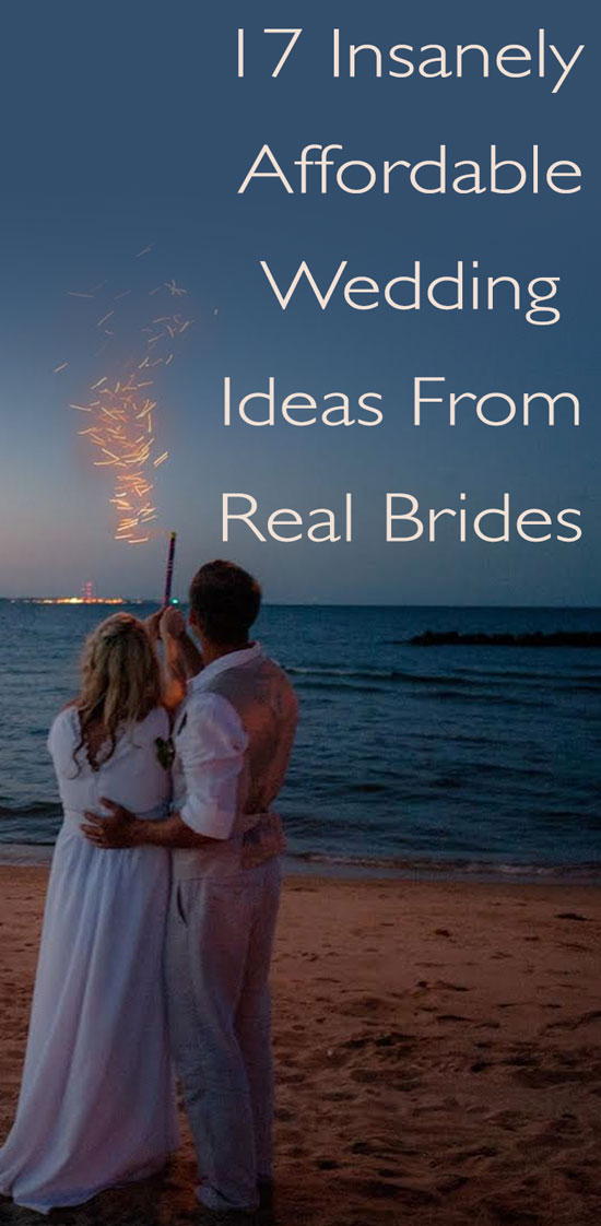 insanely-affordable-wedding-ideas-1-Recovered