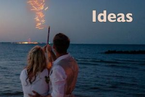 real affordable wedding ideas