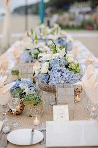 Pantone wedding color of the idea color pallet ideas