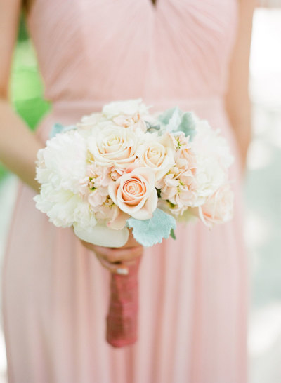 pantone colorof the year boquet 2016 ideas