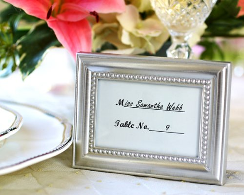 adorable wedding favors for under a dollar