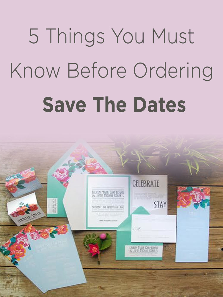 story wedding planning secrets only pros know