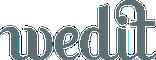 wedit_logo