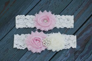 5 wedding splurges you can skip