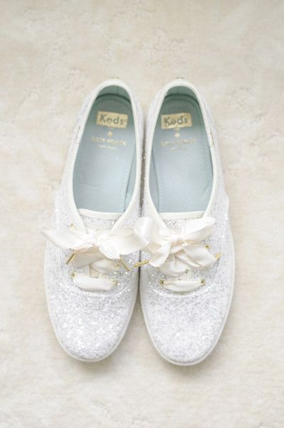 wedding heel alternative keds