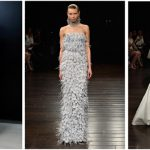 The Major NY Bridal Trend You Can't Miss